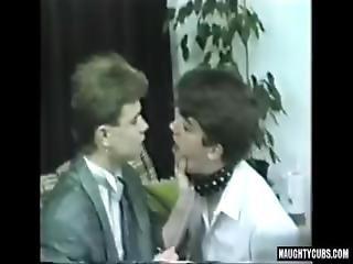 Creampies πορνό ταινίες