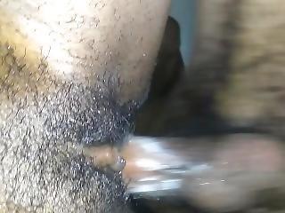 Big Booty Vixen Gets Fucked