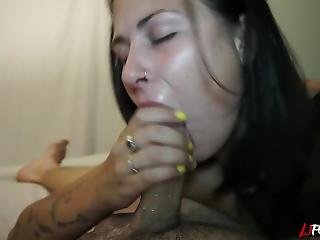 Amateur Blowjob - Ljforeplay