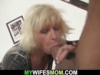blond, matur, milf, mor, realitiet, sex