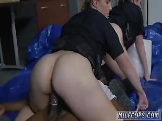 Milf Rim Job Xxx Cheater Caught Doing Misdemeanor Break In