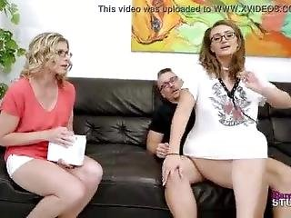 Daughter Tube - FishMpegs Sex Movies, Porn Videos & More!