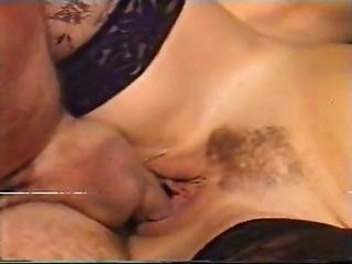 Granny Older Women And Younger Boys Creampie Gangbang