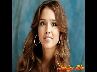 Jessica Alba - Compilation