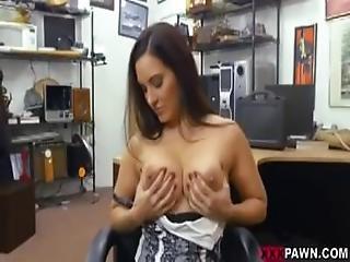 Xxxpawn Big Tits Sophia Leone