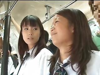 asiatisch, blasen, zusammenfassung, ladung, japanisch, pornostar, öffentlich, schule, spritzen