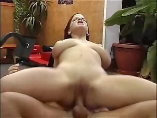 Mandy May Junge Debutantinnen #24