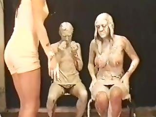 Wet And Messy - Classic Video