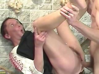 Klatovy horký sex porno židlochovice.