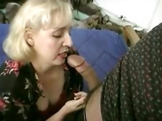 Selen gwiazda porno
