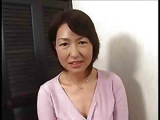 Ayako Satonaka 1