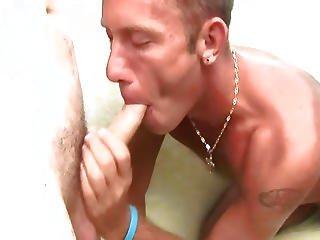 Gay Squirt Huge Cum