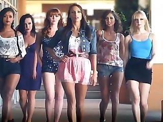 Blonde, Blowjob, Brunette, Cum, Ebony, Groupsex, Heels, High Heels, Kissing, Lick, Masturbation, Office, Oral, Petite, Redhead, Revenge, Sex, Vaginal