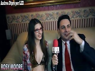 ロリポップ, マスターベーション, セックス