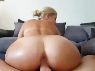 amateur, britisch, pov, sex, sexvideo, Jugendliche