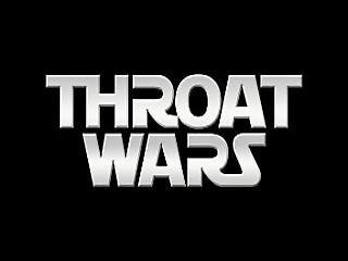 Throatwars Sizzle Reel Trailer
