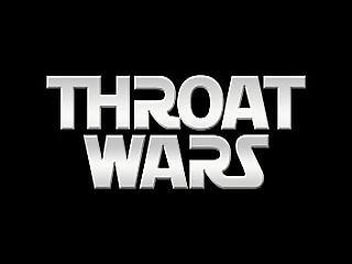 Throatwars Sizzle Reel Trailer