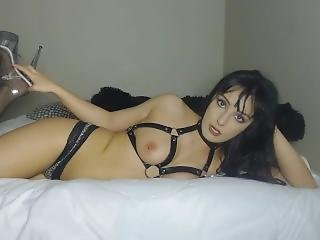 Hot Domme Sph Joi