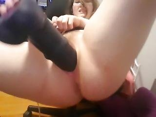 topic, interesting female assholes blowjob dick and pissing idea There can