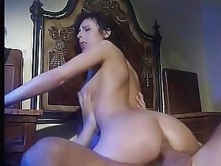 Geheimnis Einer Nonne Full Porn Classic