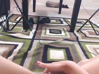 Masteurbait On Cam Part 1