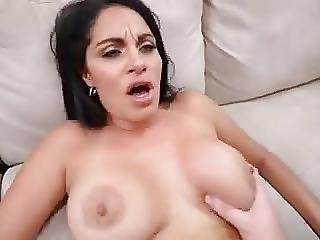 Cristal - Hot Cuban Maid
