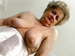 Granny, εσώρουχα