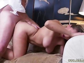 Rough Young Teen And Petite Teen Solo Hd After Getting To Know The Men