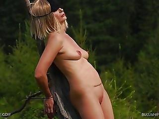 Queensnake - Bullwipped - Greta