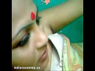 Desi Kharagpur Bhabhi Horny Fuck With Devar - Indian Porn Videos