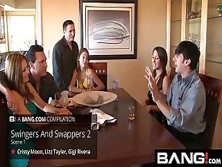 Bang.com Swingers And Swappers