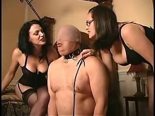 this amateur mom gangbang with huge facial cumshots think, that