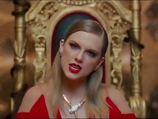 Taylor Swift Did Something Bad Pmv