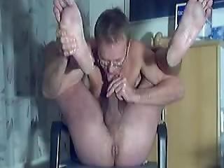 gorące dziewczyny lesbijek uprawiają seks