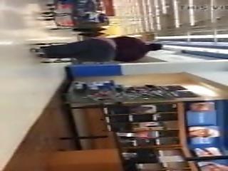 Wide Ssbbw Pawg Walmart
