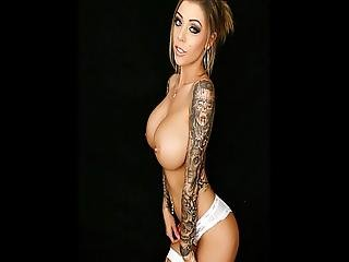 Teen Karma Rx Squirt Saturdays At Home-young Hot Pretty
