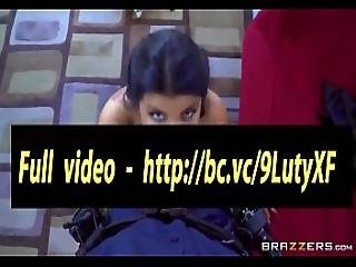 Wife Cheating - Brazzer - Romi Rain Http Bc.vc 9lutyxf