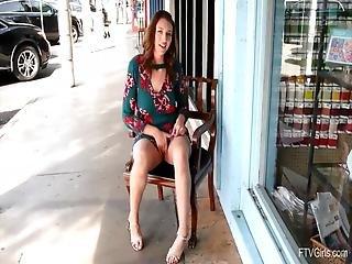 mage, bursdag, pupp, rompe, penger, nærbilde, trener, samlefilm, land, gæærn, aggurk, dating, pult, extrem, fetish, firstegang, flashing, knulling, pakke, rart, slikk, onanering, modell, naturlig, orgasme, truser, fest, mobil, offentlig, skjørt, bord knull, høy, taxi, Tenåring, trailer, oppskjørt, vibrator