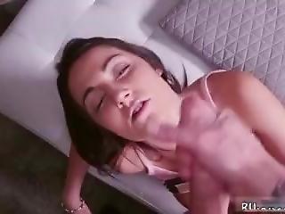 Nicoles Teen Amateur Solo Bathroom And Cronys Playing Nun Porn Xxx
