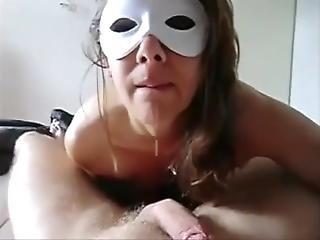 College Student Sex