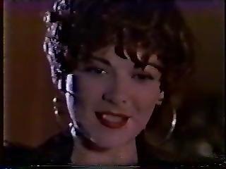 Assassin From Tv Movie 1993