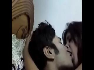 Very Hot Indian Couple