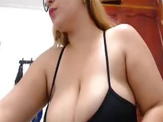 amateur, blasen, stämmig, harter porno, daheim, selbstgemacht, onanieren, schlampe