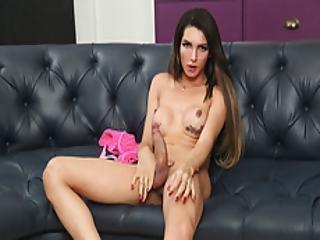 λεσβιακό σεξ scen