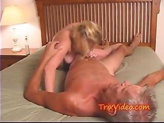 wwwe xxx video com