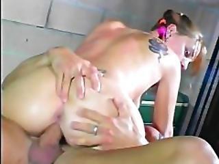 Cock Crazy Whores Scene Vixen Pictures