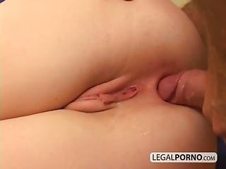 Big Cock For Ass-gaping Chicks Nl-13-01