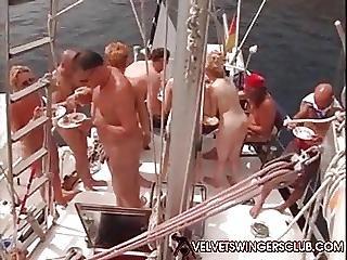 Amatööri, Vene, Kimppapano, Ryhmäseksi, Kova, Orgiat, Seksi, Parinvaihtaja