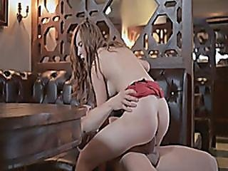 Anal, Babe, Blowjob, Glamour, Hardcore, Heels, High Heels, Pornstar