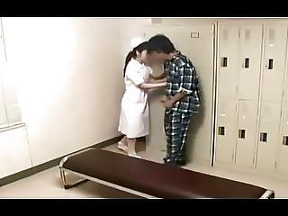 Cámara Escondida, Hospital, Japonese, Medical, Asador, Voyeur